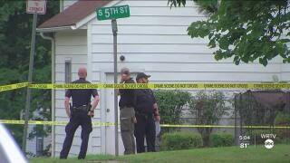 noblesville officer involved shooting