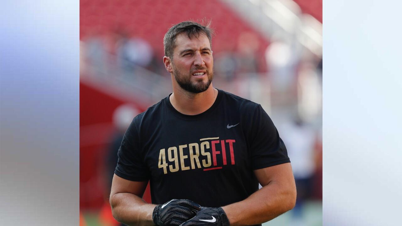 Garrett NFL.jpg