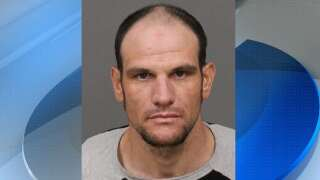 UPDATE: Most Wanted Wednesday: Kevin Bruce Duckworth