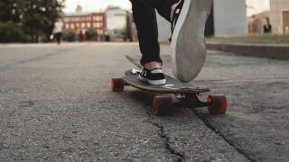 skateboarding_skateboard_skateboarder.jpg