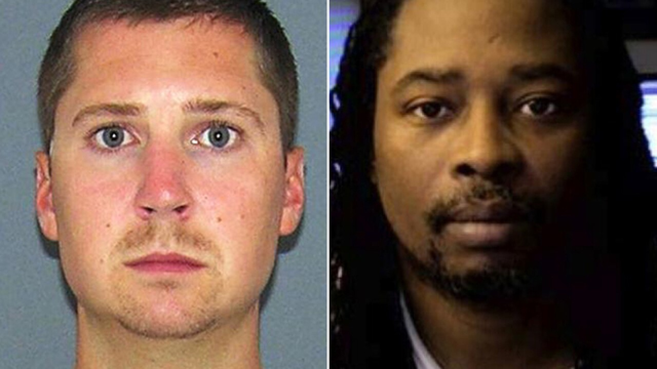 TIMELINE: Sam DuBose's shooting death to Ray Tensing's murder trial