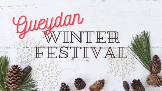 Winter Festival.png