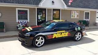 Pittsboro Police.jpg