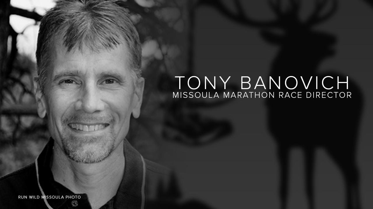 Tony Obit 1280x720.png