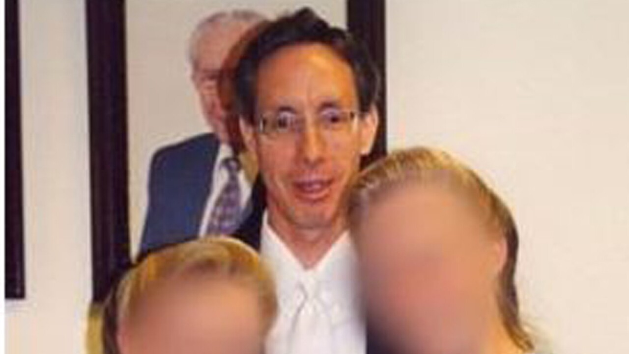 FLDS leader gets served, but lawyers claim his brother is in hiding