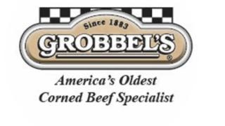 Grobbel's