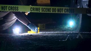 Avon-Park-deputy-involved-shooting.png