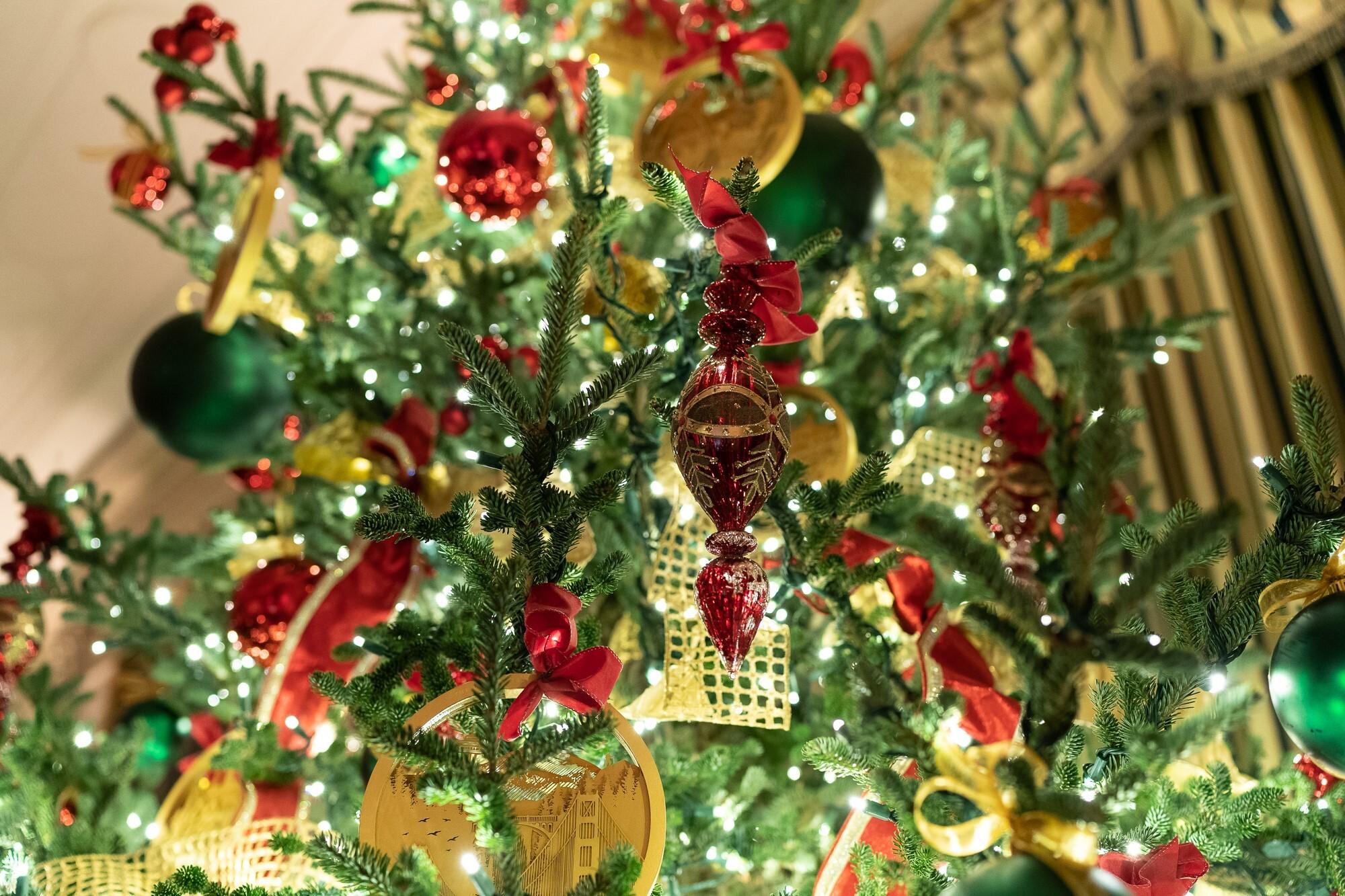 Spirit of Christmas 24.jpg