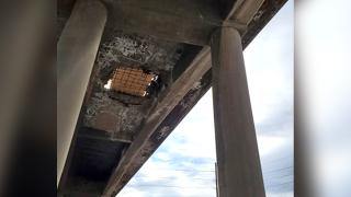 i76-bridge-repair.png