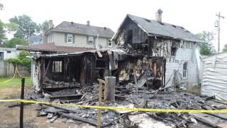 Warren County Arson.jpg