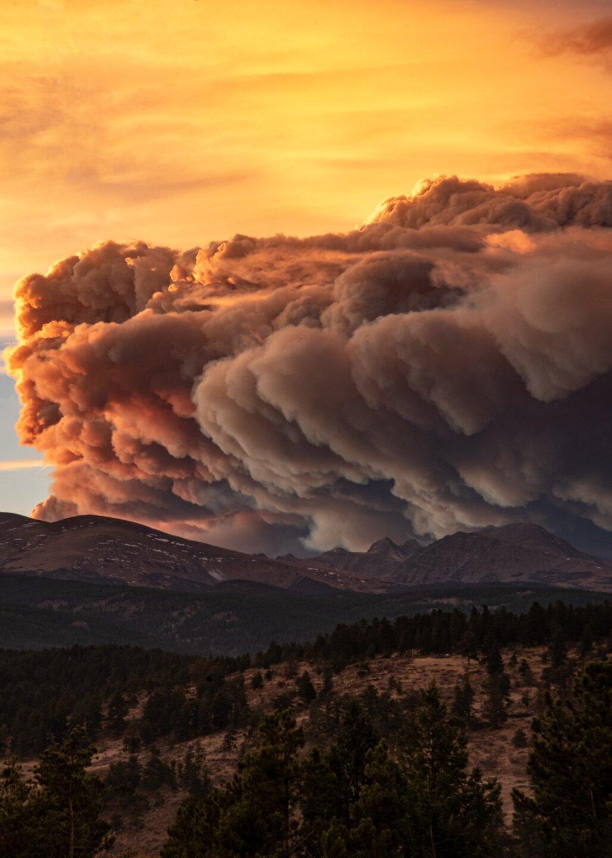East Troublesome Fire_Oct 22 2021_by Becca Wissman
