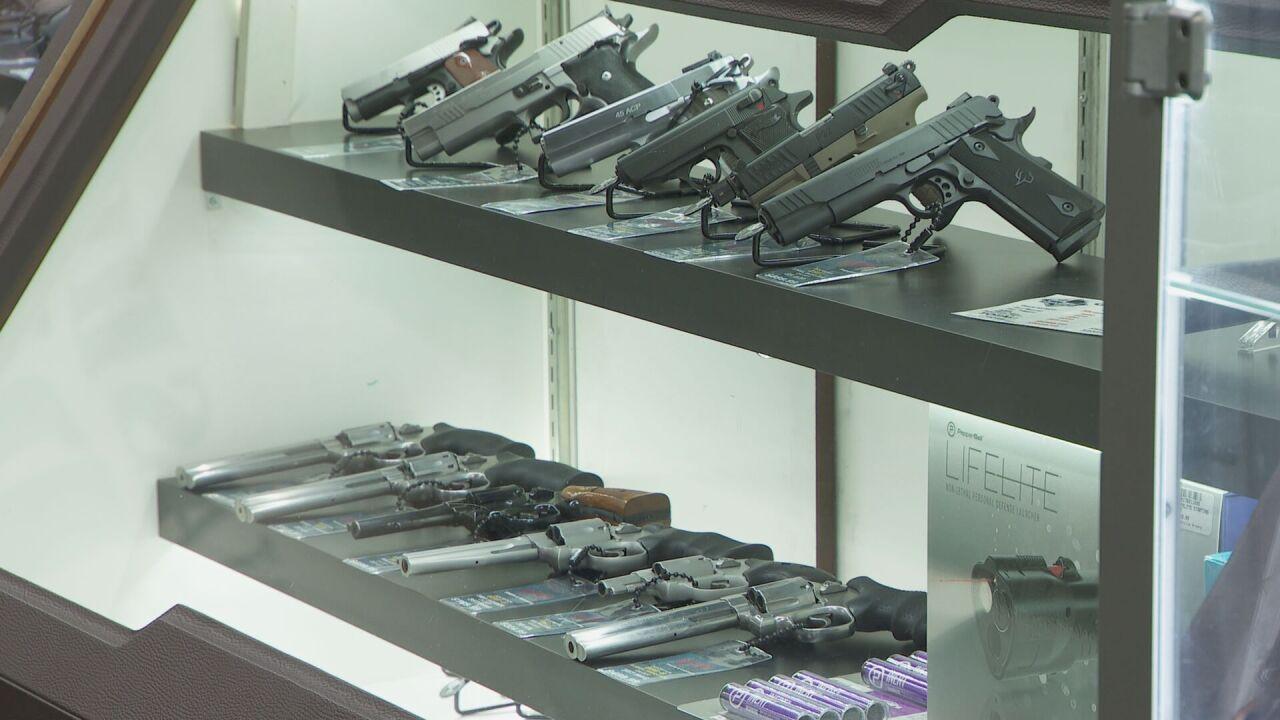 AM KASEY GUN SALES SPIKE & SAFETY.transfer_frame_0.jpeg