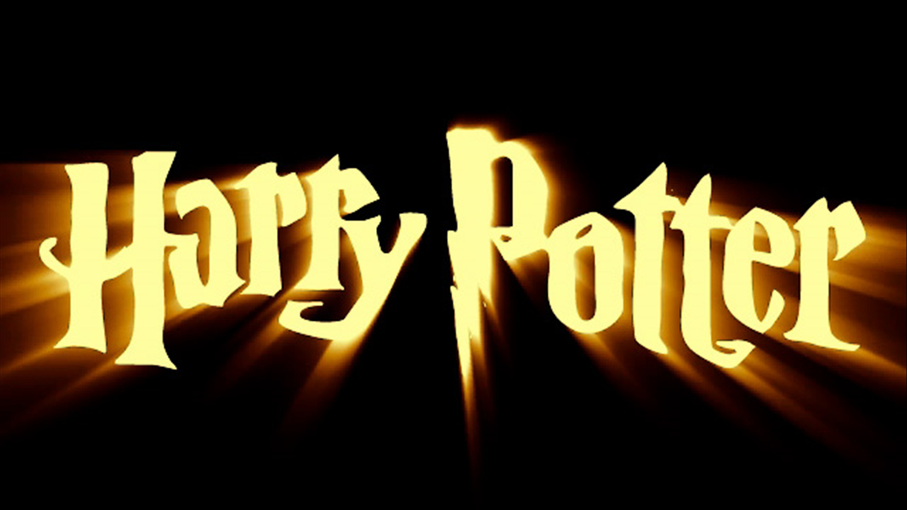 Two new 'Harry Potter' books due out this fall