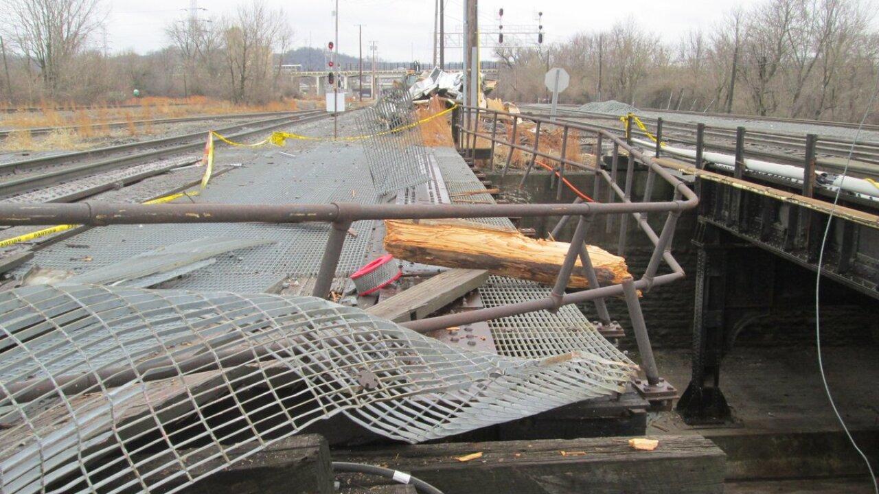 CSX Train derailment.jpg