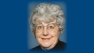 Agnes Clara Mabe September 10, 1932 - June 13, 2021