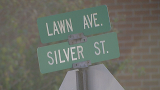 lawn_silver.png