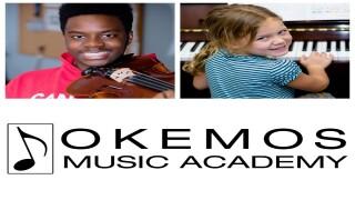 Okemos Music Academy