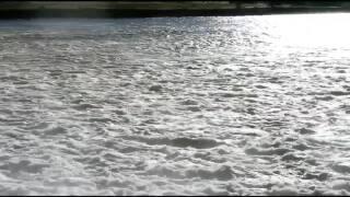 Water Conservation, Kern Living, July 22, 2021