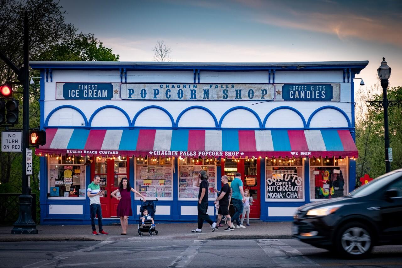 Hidden Gems - Chagrin Falls Popcorn Shop.jpg