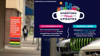 Downtown Mask Updates.jpg
