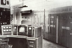WTVR Control Room.jpg
