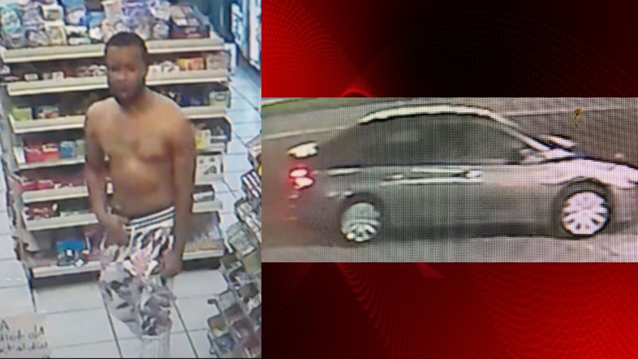 NI armed robbery suspect.jpg
