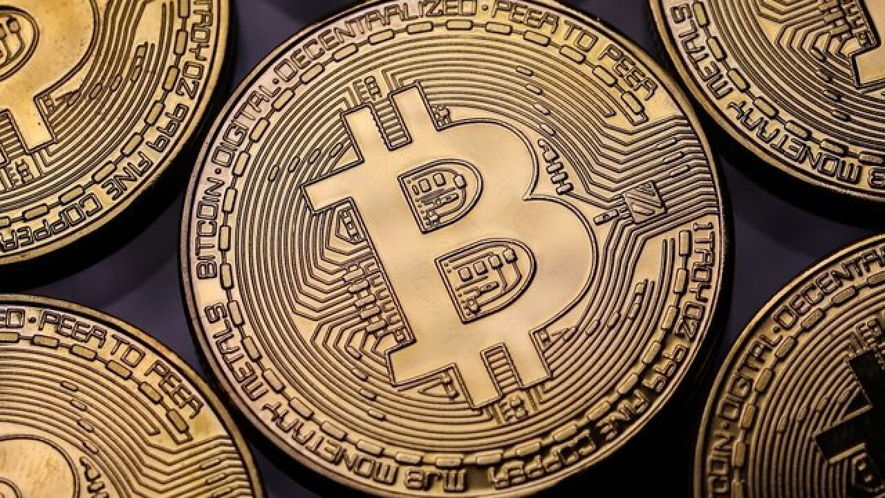 4 charged in fake ID operation that netted $4.7M in bitcoin