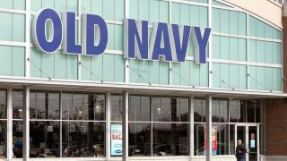 Old Navy's $1 Flip-Flop Sale is Back—Here's What You Need To Know