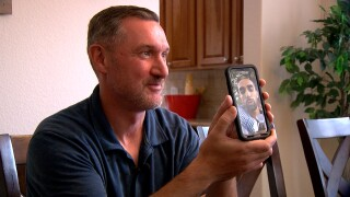'I call him brother,' Broomfield veteran awaits arrival of his Afghan interpreter to Colorado