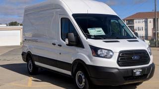 stolen-van.png