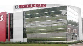 Hendrickson USA