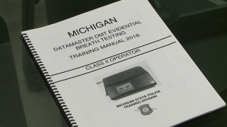 michigan state police breathalyzer.png