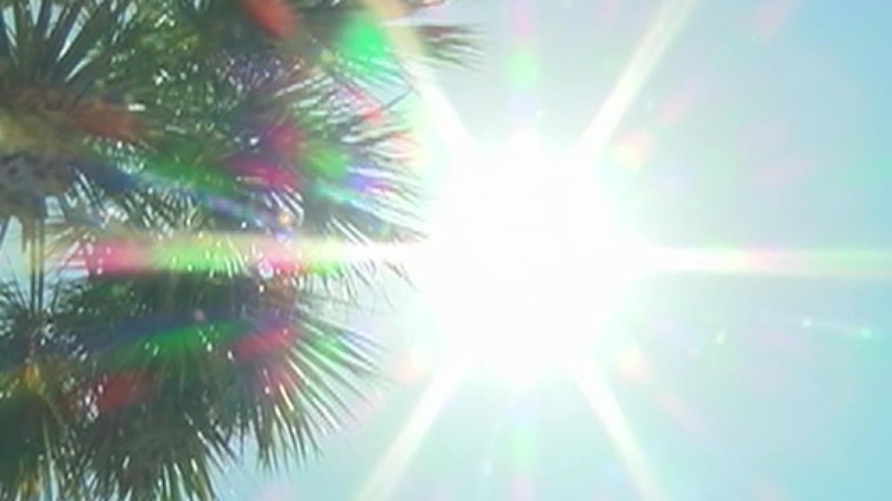 Florida Senate OKs bill for year-round Daylight Saving Time