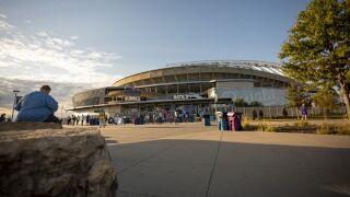 Kauffman Stadium 2.jpg