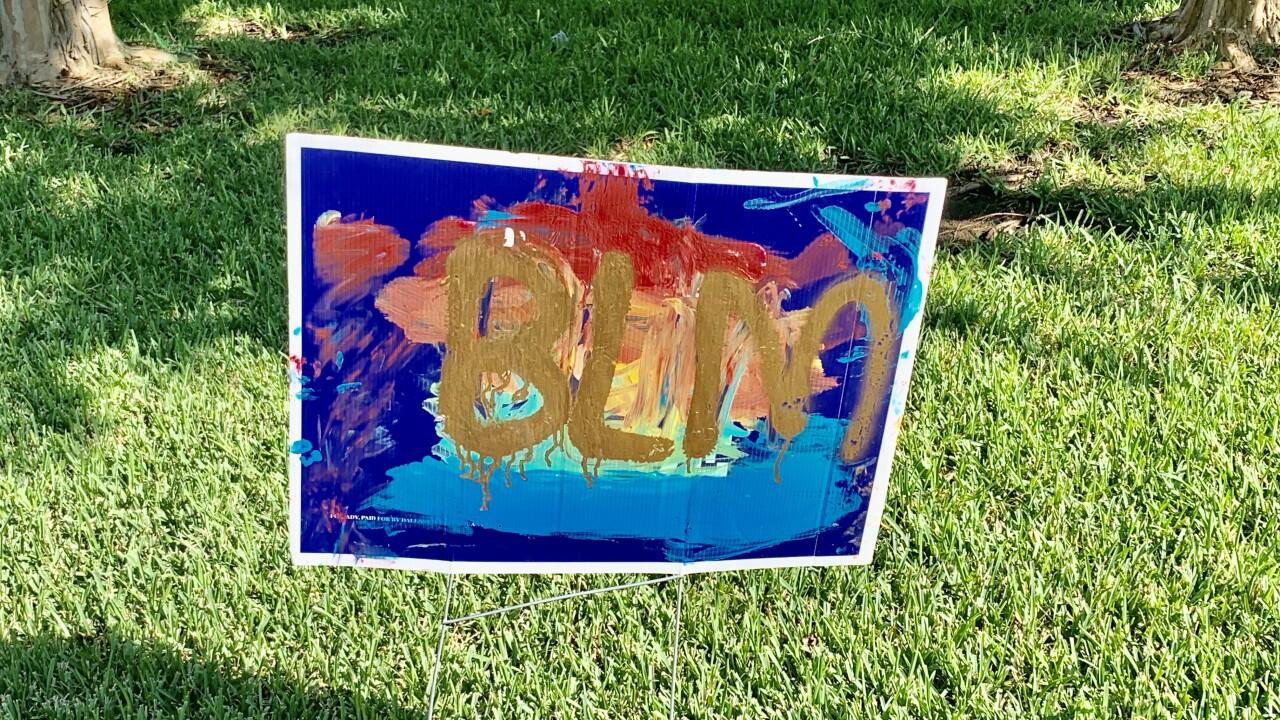 vandalized sign.jpg