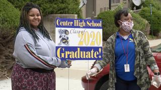 Center honors seniors.png