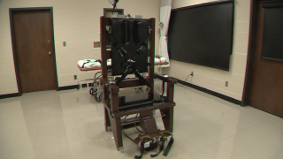 generic - electric chair.png