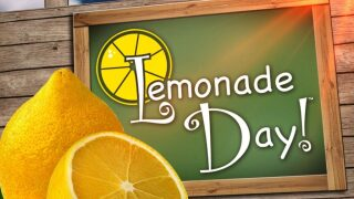 Lemonade Day coming to the Coastal Bend
