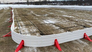 Wauwatosa Hart Park ice rink.jpeg