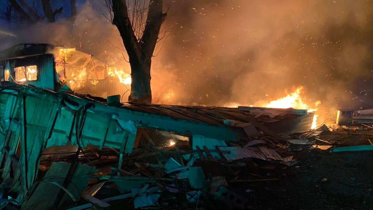 I-70 Mobile Home Park fire 3.JPG