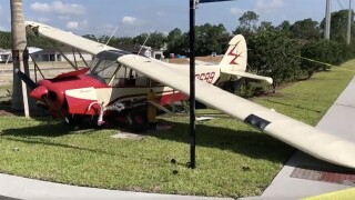WPTV-PALM-CITY-PLANE-CRASH-2.jpg
