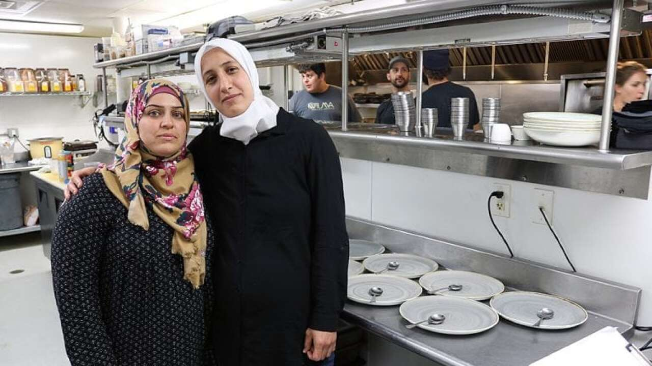 Refugees2-768x512.jpg