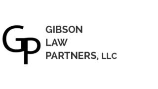 KATC Trusted Advisor: Gibson Law Partners