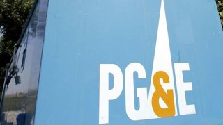 PG&E (KGO-TV)