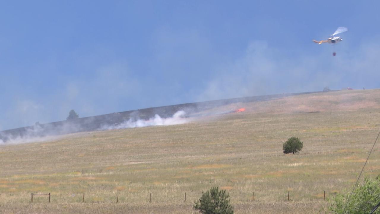 Grass Fire 7.png