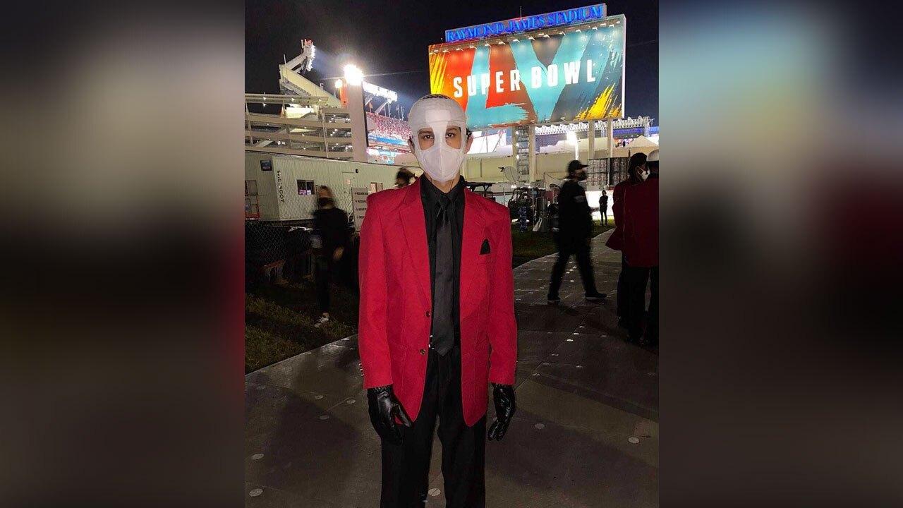 Super-Bowl-LV-performer-Henry-Calderon.jpg