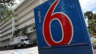 Motel 6 to pay $10 million after locations shared guest lists with ICE