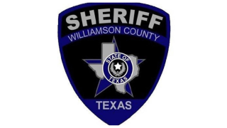 Williamson County Sheriff's Office