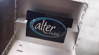 altersalon