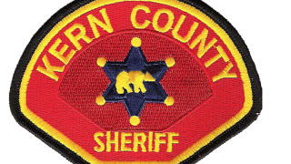 KCSO deputies searching for shooting suspect